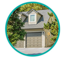 Garage Door Mobile Service Repair Austin, TX 512-686-4731